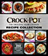CROCK-POT® Recipe Collection