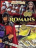 The Romans: Invasion and Empire (History Essentials)