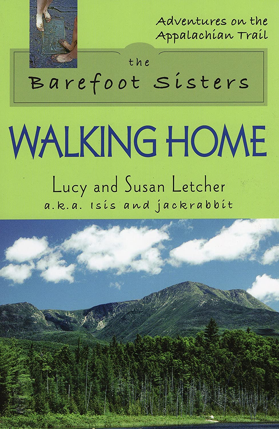 Solutions manual cogg hill camping equipment practice set ebook amazon the barefoot sisters walking home adventures on the amazon the barefoot sisters walking home adventures fandeluxe Image collections