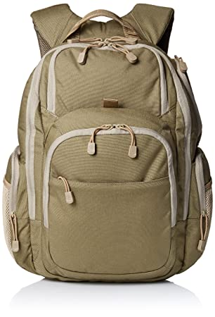 Tru-Spec Backpack cecc7b52d8272