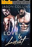 Love & Lust