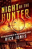 Night of the Hunter (The Hunter Series Book 1) (English Edition)