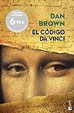 El código Da Vinci (Verano 2016)