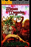 Hinnom Magazine Issue 004