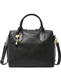 Women s Top Handle Handbags   Amazon.com 74ff1858d1