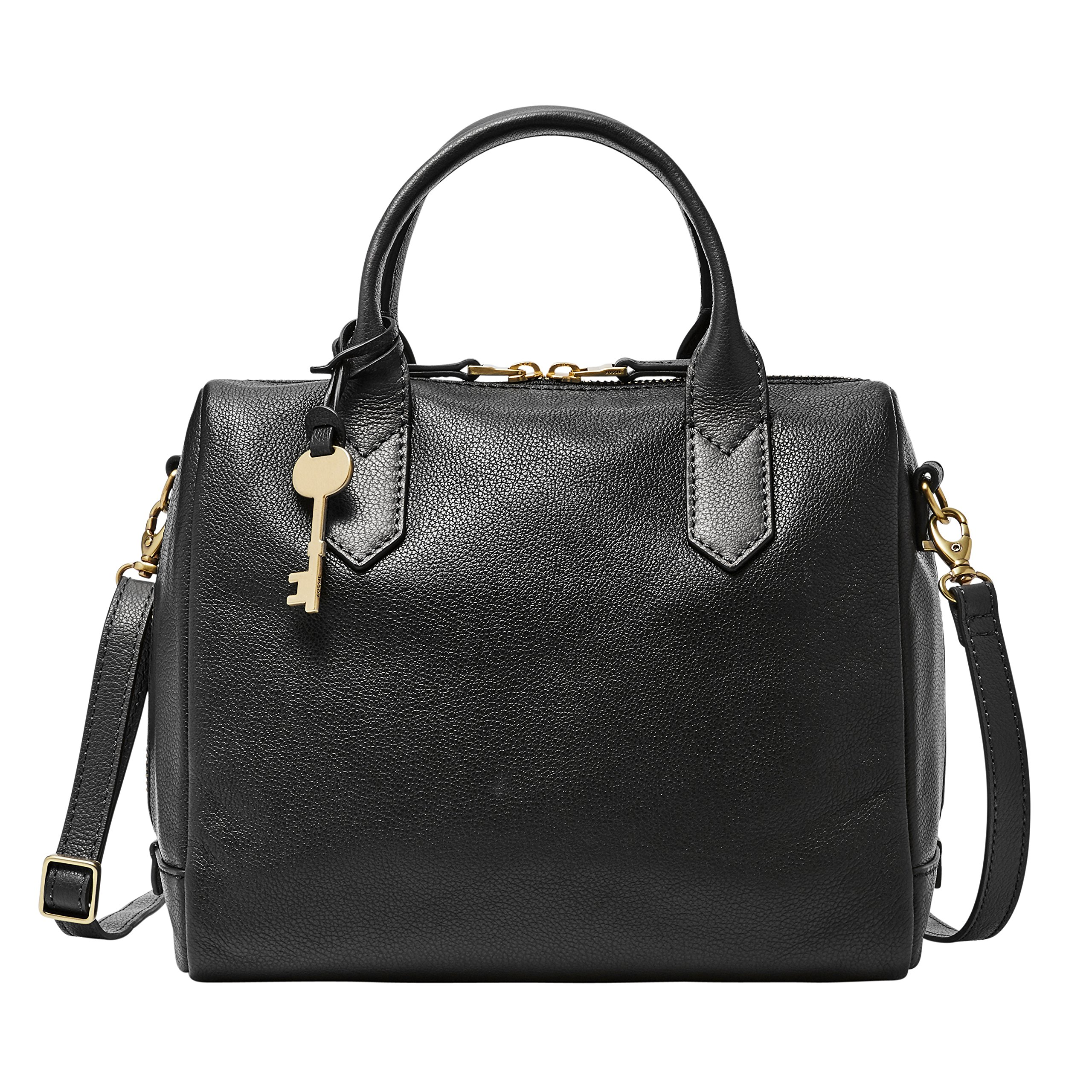 Fossil Fiona Satchel