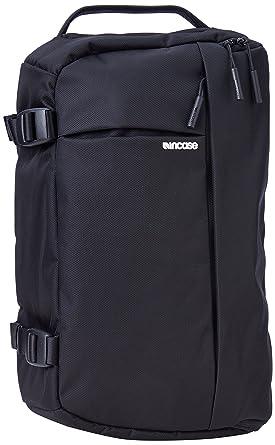 Amazon.com: Carrying Case (Sling) para 11