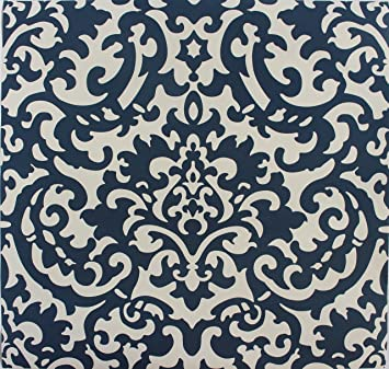 Sanitas Easy To Remove Strippable Wallpaper Luxury Blue