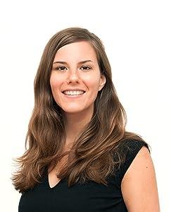 Lisa Sintermann