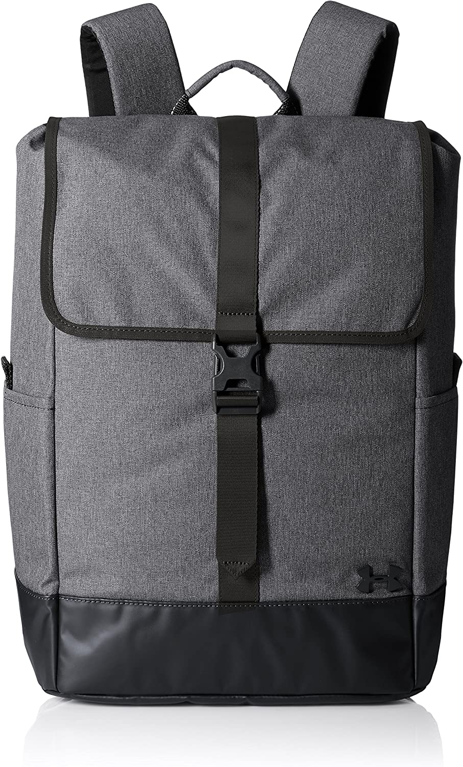 Under Armour Womens Downtown Pack