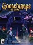 Goosebumps: The Game [Download]