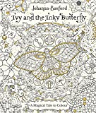 Johanna Basford (Colouring Books)