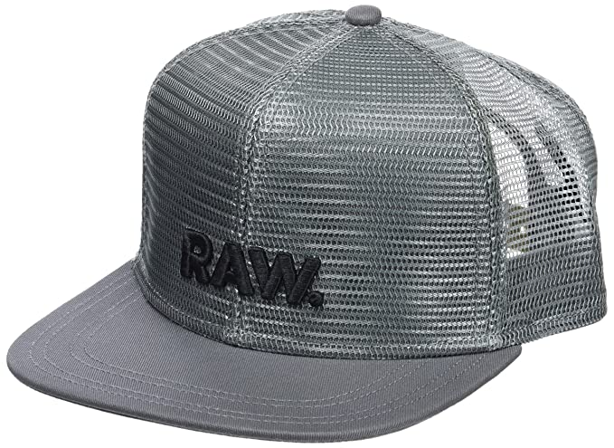 G-STAR RAW Cart Trucker Cap 1eed303ea7e