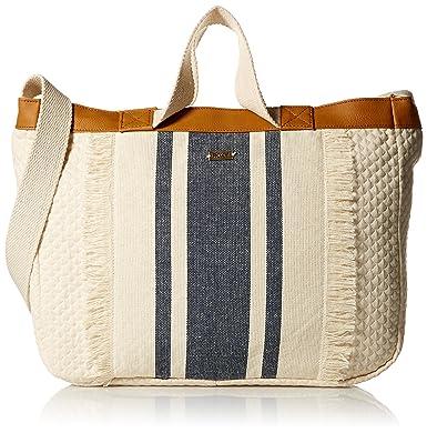 65da3c6fe1b3b7 Roxy Bahamas Lov Shoulder Bag