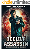 Damnation Code (Occult Assassin Book 1)
