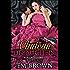 The Chateau Debauchery Starter Set: Wicked Hot Erotic Romance (Chateau Debauchery, Books 1 & 2) (English Edition)