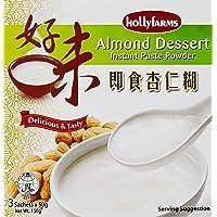 Hollyfarms Almond Paste Powder, 150g