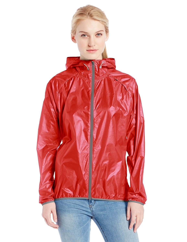 Helly Hansen Damen Jacke Feather Jacket,48244_304-S