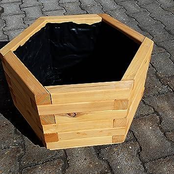blumenkbel aus holz selber bauen cheap holz blumenkbel selber bauen with blumenkbel aus holz. Black Bedroom Furniture Sets. Home Design Ideas