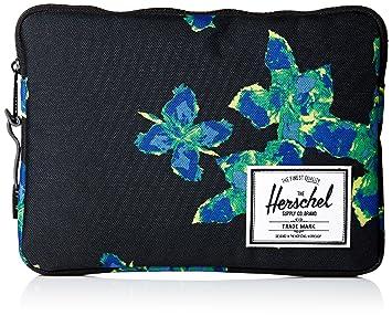 Herschel - Organizador para maletas negro Neon Floral talla única: Amazon.es: Equipaje