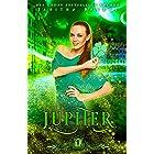 Jupiter (Solar Mates Book 3)