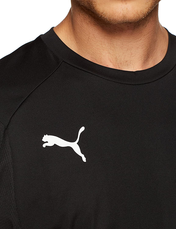 PUMA Liga Training Jersey Camiseta Hombre