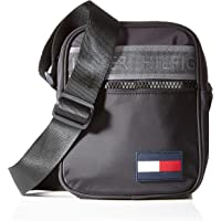 Tommy Hilfiger Sport Mix Mini Reporter