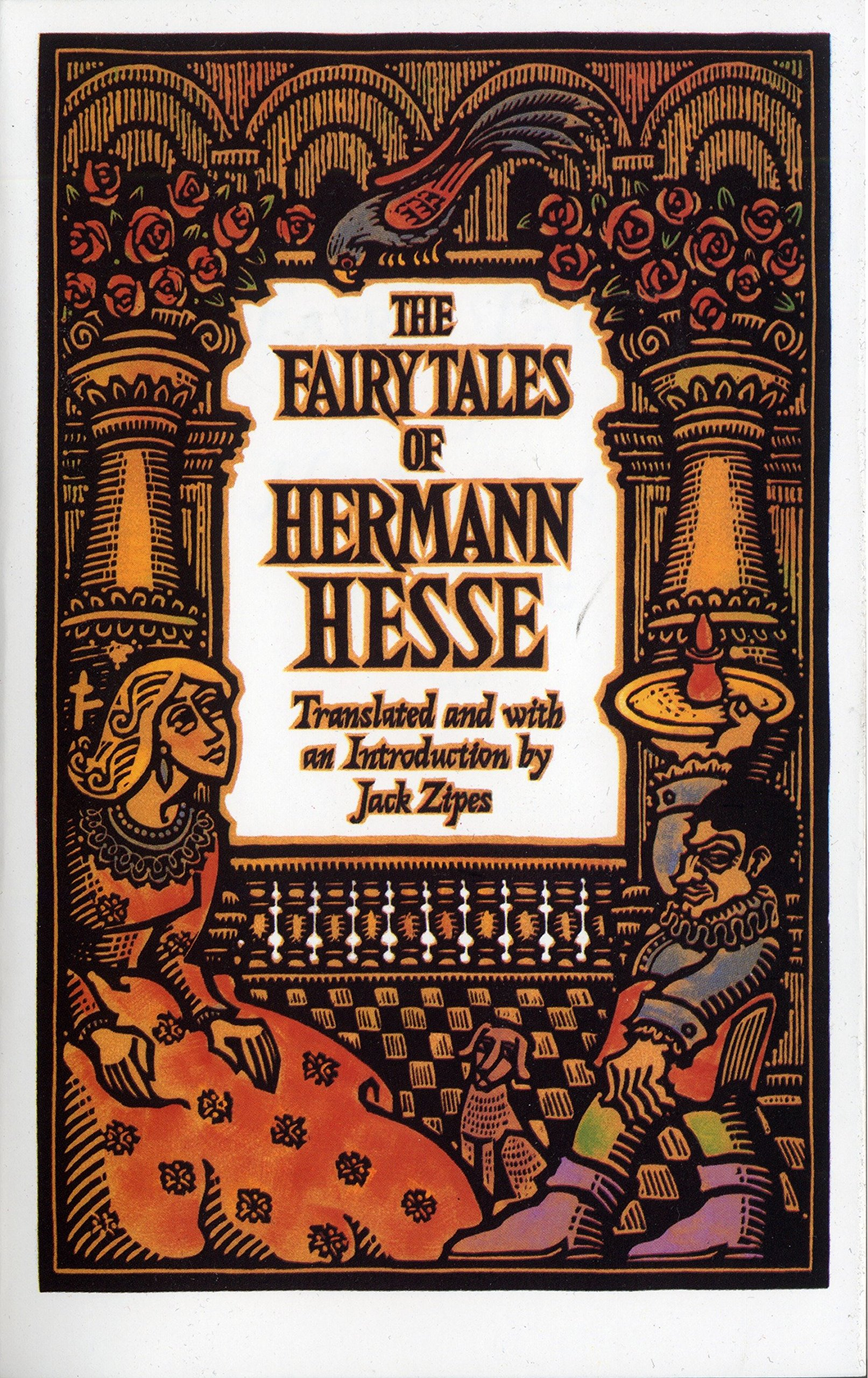 THE FAIRY TALES OF HERMANN HESSE EPUB DOWNLOAD