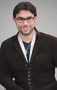 Roberto Valenzuela