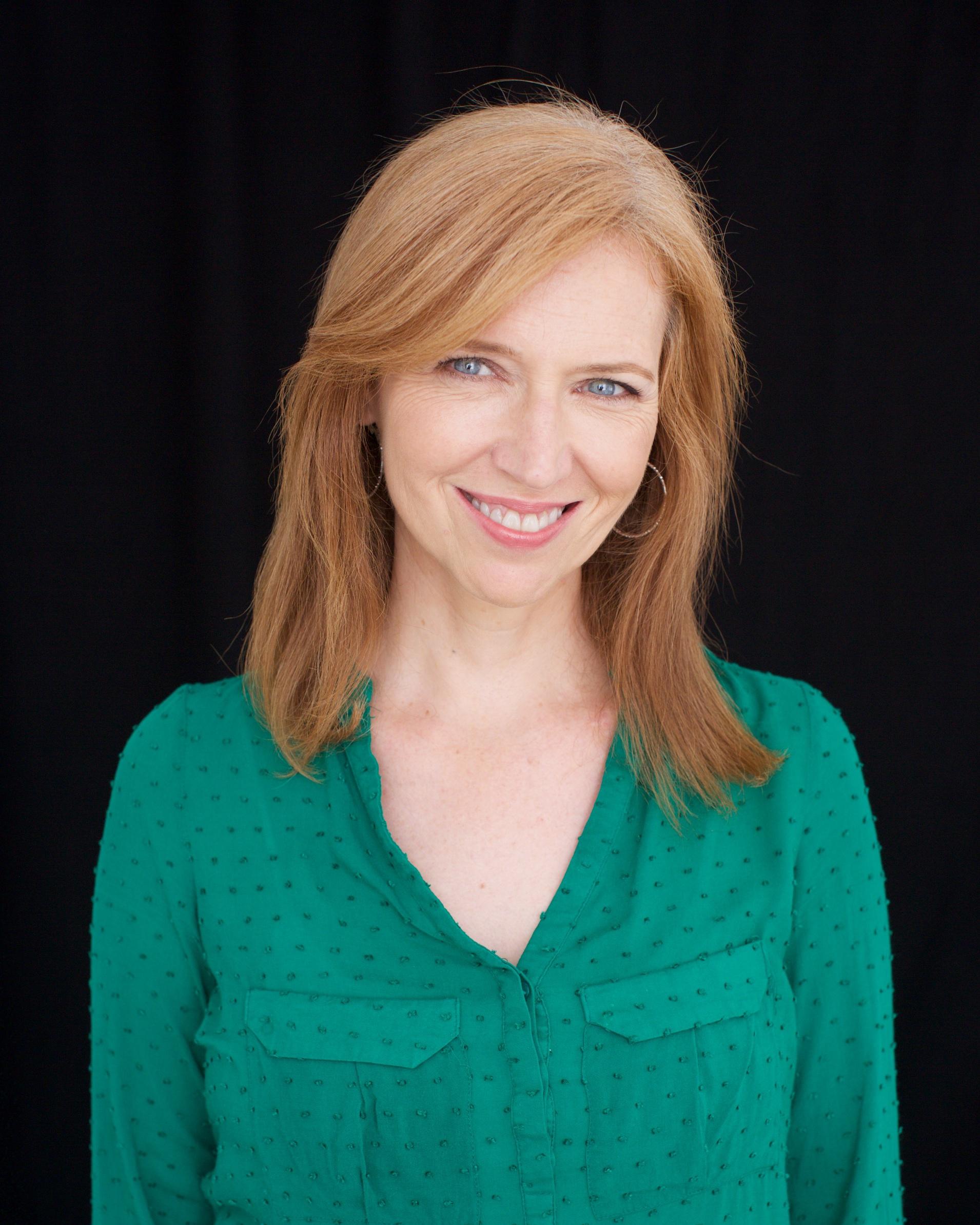 Mary Elizabeth Williams – Audio Books, Best Sellers, Author Bio |  Audible.com
