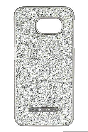 carcasa samsung galaxy s6 edge swarovski