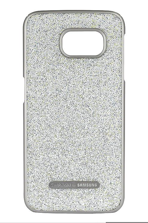 acheter pas cher acheter pas cher bon marché Samsung Swarovski Telefono Cellulare Custodia Galaxy
