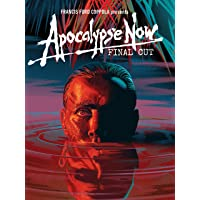 Deals on Apocalypse Now 4K UHD Movie