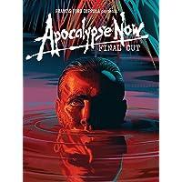 Apocalypse Now Final Cut - 40th Anniversary