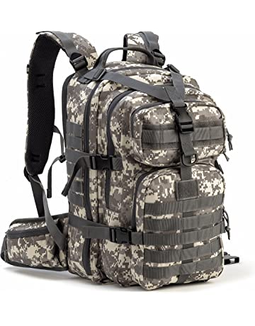 7175379f33 Amazon.com  Hunting Bags - Hunting Bags   Belts  Sports   Outdoors