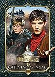Merlin Annual 2011