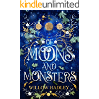 Of Moons and Monsters