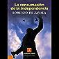 La consumación de la Independencia (Historia)