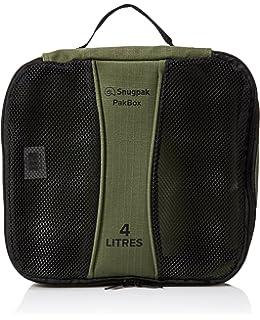 5c753eda89ac Snugpak Essential Wash Bag