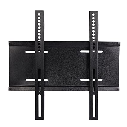 Saavre Wall Mount Lcd Led Tv Stand 40 Buy Saavre Wall Mount Lcd