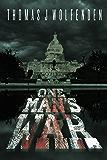 One Man's War (One Man's Island Book 2)