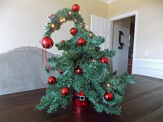 grinch christmas tree grinch tree whoville christmas tree whoville tree christmas tree - Grinch Christmas Decorations Amazon