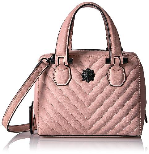 18c5a587a8a Aldo Lenacien  Amazon.in  Shoes   Handbags