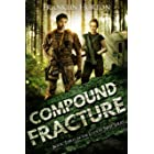 Compound Fracture: Book Three in The Locker Nine Series
