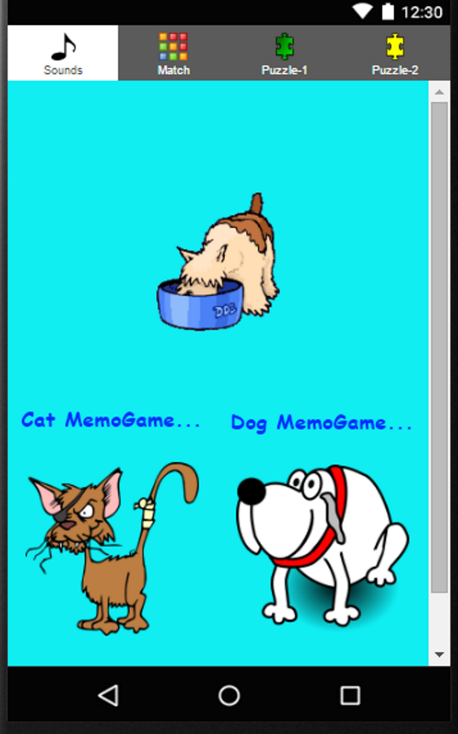 cat diapers petsmart