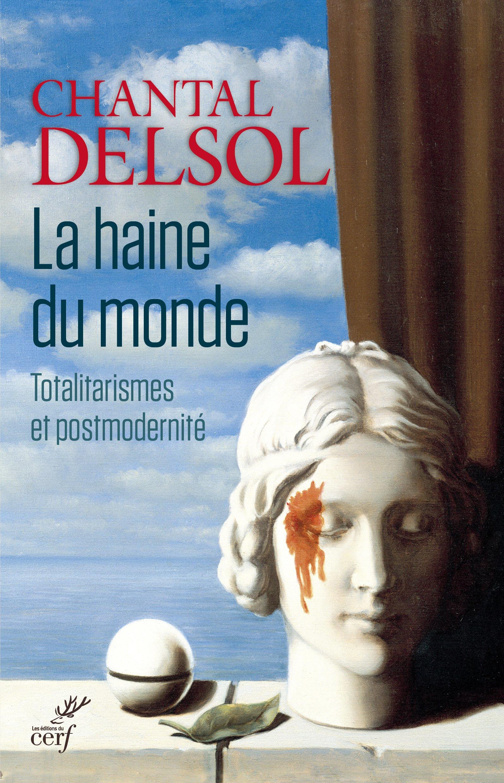 Broché : 237 pages Editeur : Cerf (5 février 2016) Collection : PHILO Langue : Français ISBN-10 : 2204108065 ISBN-13 : 978-2204108065 Dimensions : 21 x 1,9 x 13,5 cm