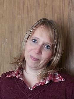 Kathy Bosman