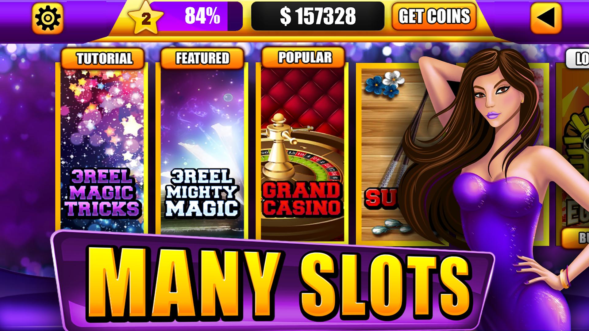 888 casino avi shaked