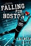 Falling for Boston