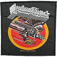 Judas Priest SP1870 - Parche para vengeance